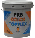 COLOR TOPFLEX