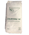 CALISTONE SP