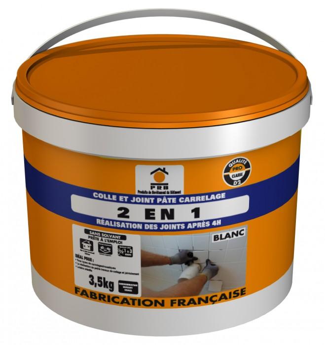 les adh 233 sifs pates mdd vente de carrelage produits de fa 231 ade mat 233 riaux de chantier